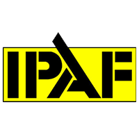 ipaf electrician